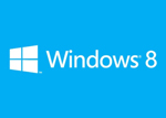 block automatic updates windows8