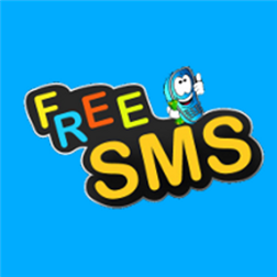 free-sms-to-india-without-registration