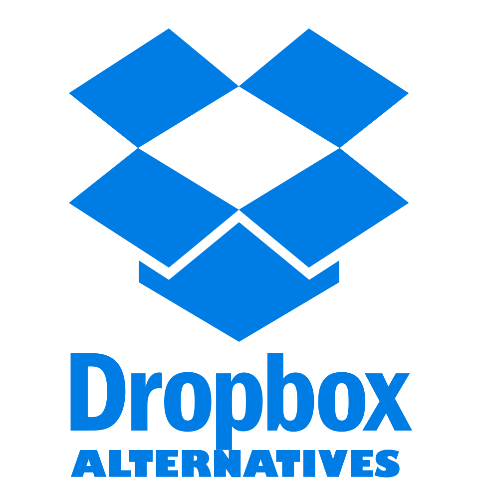 Dropbox Alternative 2015
