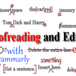 Grammarly-revew