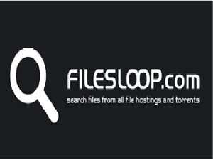 filesloop premium account