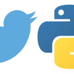 python tweet automation]