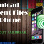 download-torrent-on-ipad-iphone
