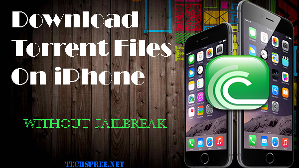 How to Download Torrents on iPhone / iPad iOS 2019